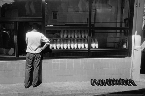 photographer jeffrey ladd photography