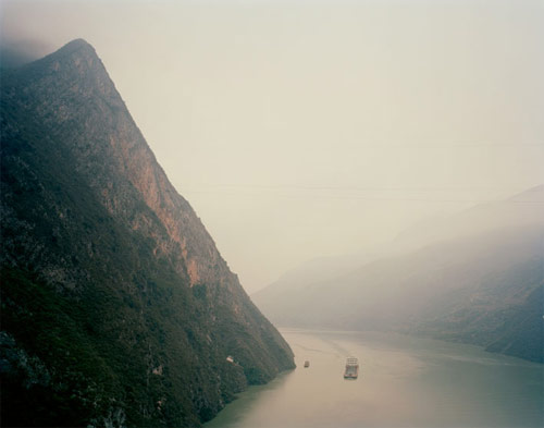 nadav kander photographer photography