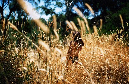 ryan thomas kenny photographer photography