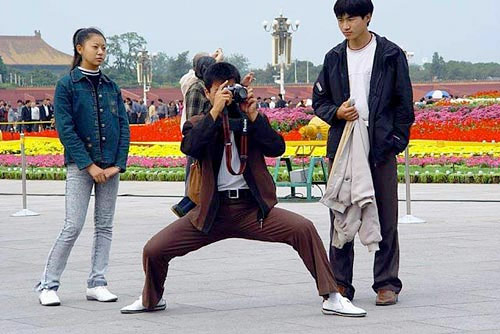 photographer ume kayo