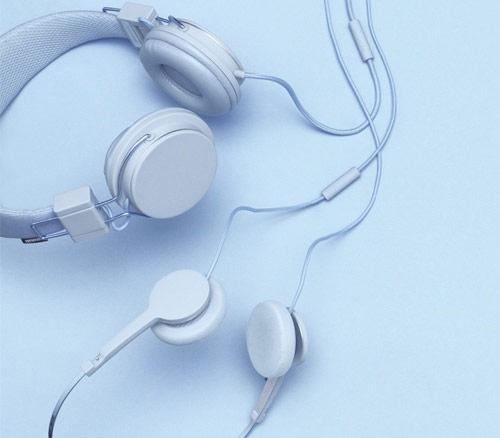 urbanears headphones giveaway booooooom