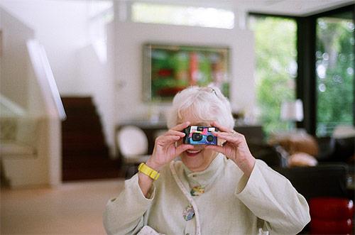 john elio reitman photographer