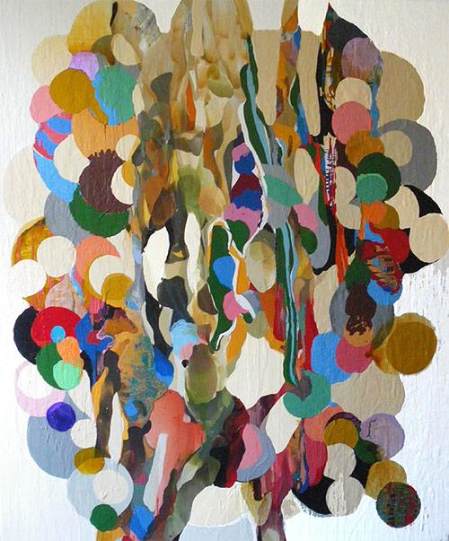 barbara bernrieder artist painter painting