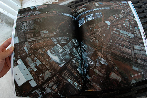 book beyond the street gestalten