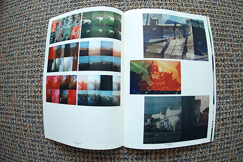 field trip magazine photography publication