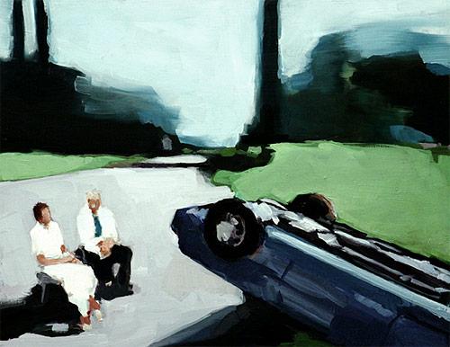 helen verhoeven artist painter painting