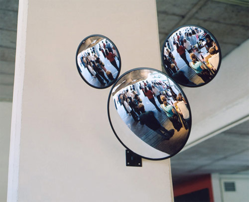 helmut smits artist sculptures public installation