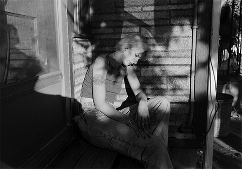 photographer photography mark steinmetz