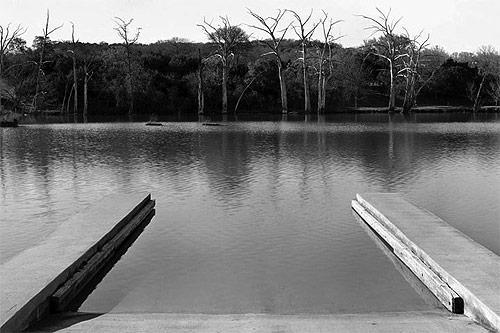 photographer photography rebecca marino