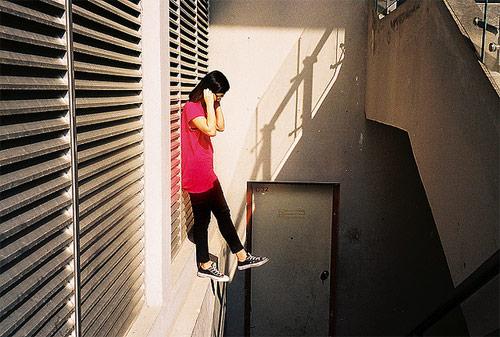 photographer photography tang chan