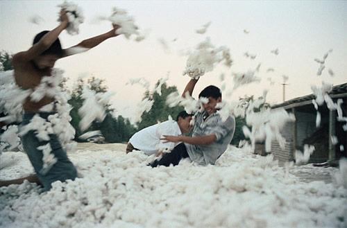 claudine doury photographer photography