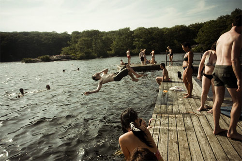 elizabeth weinberg photographer photography