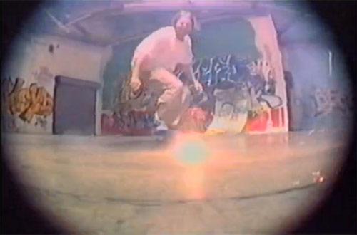 etnies skate and create 2010