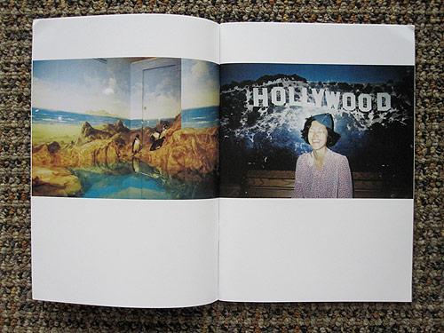 hasisi park pogobooks photographer photography