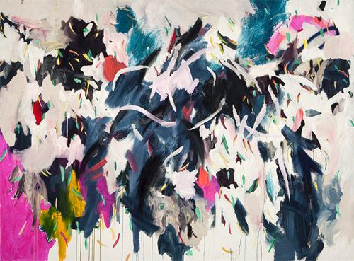 artist painter painting lisa solberg