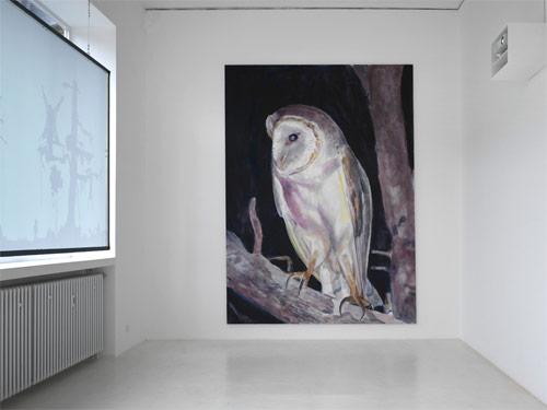 markus vater artist painting painter