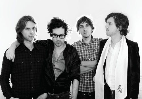 phoenix with neon indian concert vancouver ticket giveaway