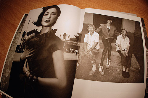 plugzine photography black and white zine beijing china