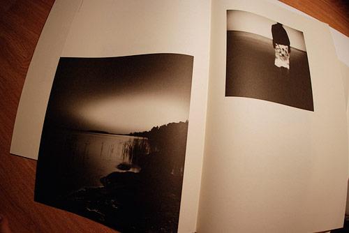 plugzine photography black and white zine beijing china
