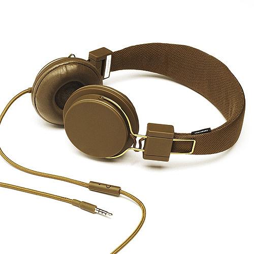 plattan urbanears giveaway headphones booooooom