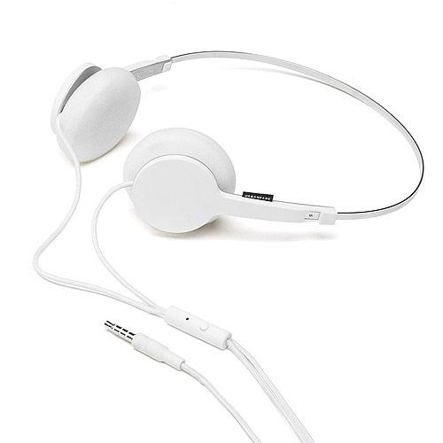tanto urbanears giveaway headphones booooooom
