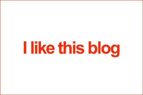 13 creative art photo blogs to bookmark unless you are dumb booooooom