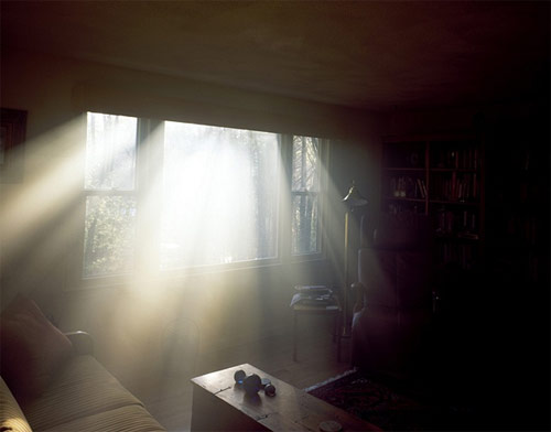photographer photography alexander harding
