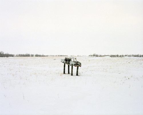 photographer photography alexander gronsky