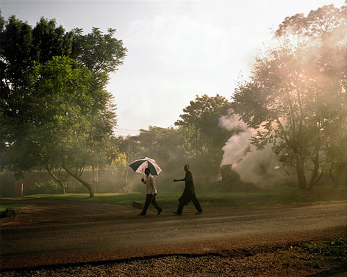 photographer photography dorothee deiss