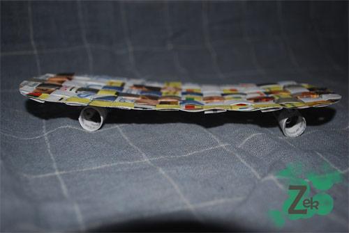 converse skateboarding booooooom hack job