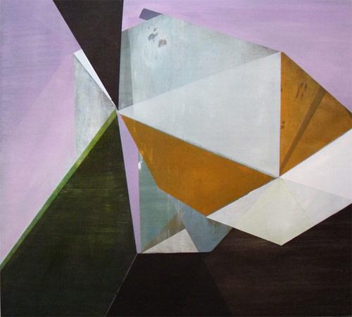 artist painter painting holger kalberg