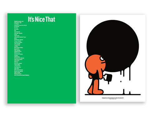 its nice that publication issue 4