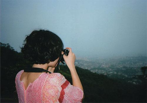 photographer photography justin waldron