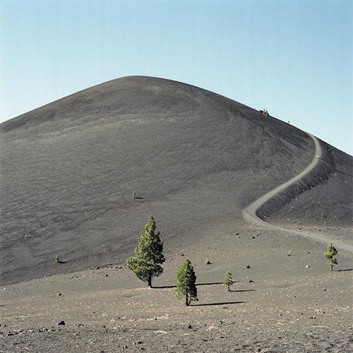 photographer photography mark wickens