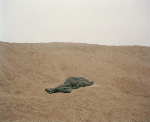 photographer photography santiago mostyn