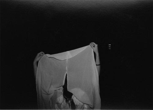 artist photographer sara cwynar