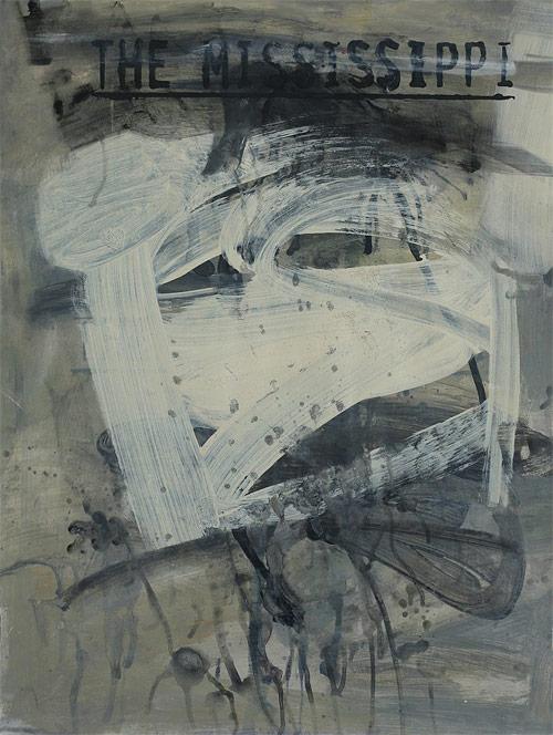 artist painter painting ward schumaker