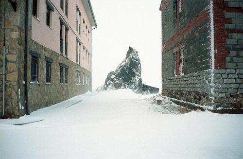 photographer photography designer emil kozak
