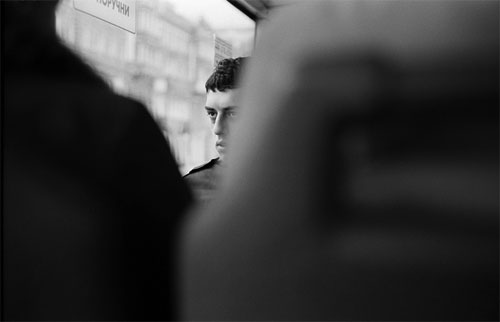 photographer photography john battaglia