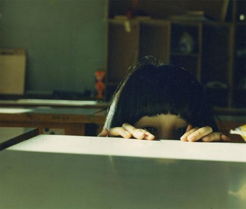 photographer photography tetsuomi sukeda