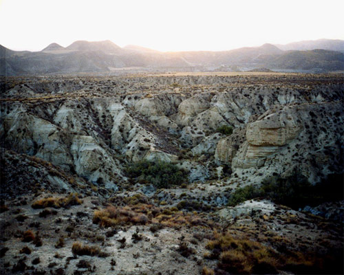 photographer photography aaron schuman once upon a time in the west