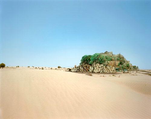 dubailand photographer photography aleix plademunt