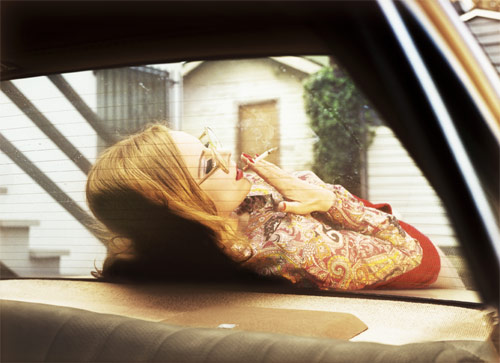 photographer photography alex prager