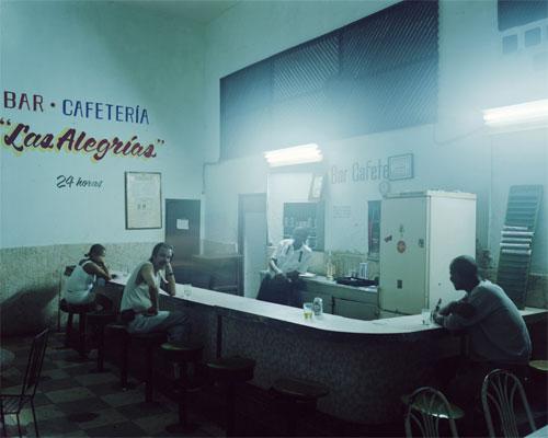 photographer photography ambroise tezenas