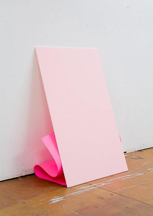 artist david gilbert