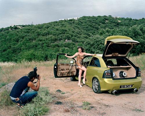photographer photography felix r cid