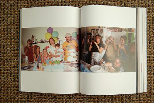 foam international photography magazine talent