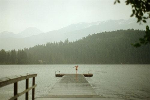 photographer photography jennilee marigomen vancouver