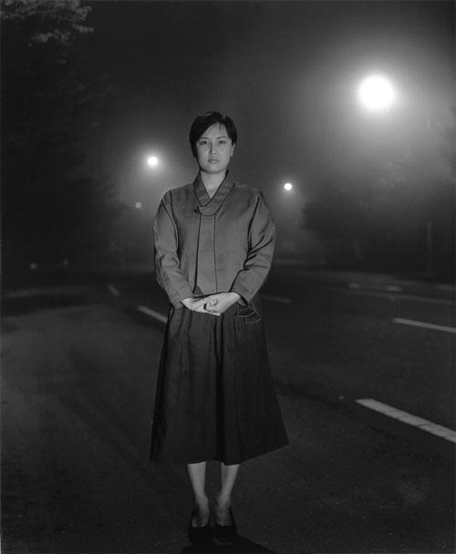 photographer photography koo sung soo