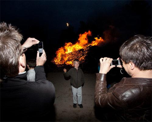 photographer photography martin hulten